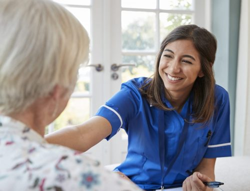 14 Things Every Care Home Nurse Wishes They'd Known BEFORE Starting Out!