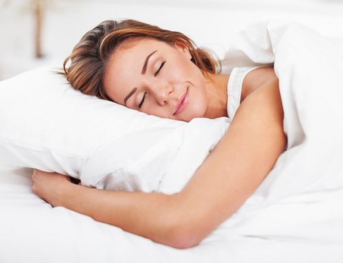 11 Ways To Get Better Sleep After A Night Shift