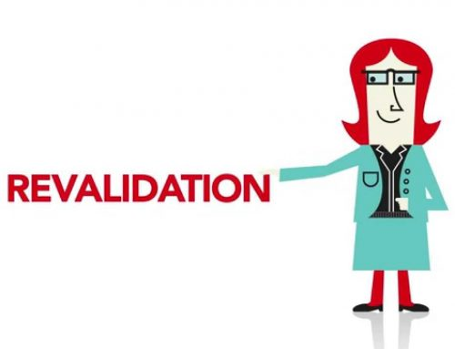 7 Awesome Tips to Help You Navigate Your Way Through Revalidation