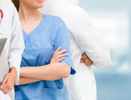 8 Simple Strategies To Help Retain Your Best Nurses